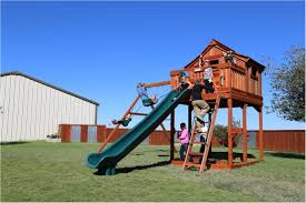 index of wp content gallery fort stockton play sets