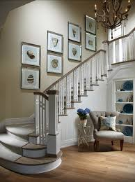 Cool Entryways 25 Best Ideas About Curved Staircase On Pinterest Grand Entryway