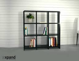 Display Bookcase For Children Bookcase Childrens Bookcase Storage Display Childrens Shelving