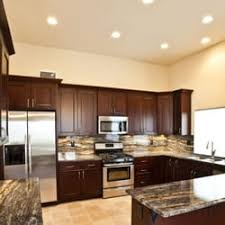 Kitchen Cabinets In Orange County Ca Cabinet Wholesalers 234 Photos U0026 78 Reviews Cabinetry 4510 E