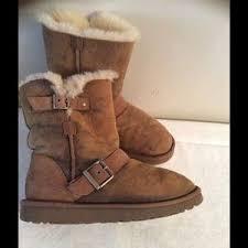 ugg jaspan sale s ugg boots two toned on poshmark