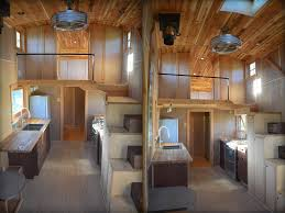 Tiny Homes On Wheels For Sale by 7 Charming Off Grid Homes For A Rent Free Life Wohnwagon