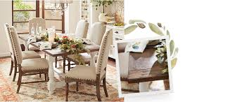 blog commenting sites for home decor top 10 places for affordable home décor zing blog by quicken loans