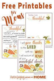 thanksgiving learning activities 9 best thanksgiving ideas images on pinterest