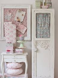 Shabby Chic Kitchen Wallpaper by 32 Sweet Shabby Chic Kitchen Decor Ideas To Try Shelterness