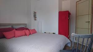 chambre chez particulier chambre chez particulier kervignac updated 2018 prices