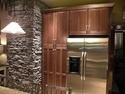 kitchen furniture toronto kraftmaid kitchen cabinet prices inspirational dining amp outlet