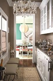 kitchen butlers pantry ideas galley butlers pantry design ideas