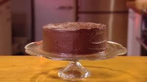 Wedding Cake Ingredients List Bbc Food Recipes White Chocolate Wedding Cake