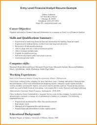 general labor resume objective statements general resume objective luxsos me