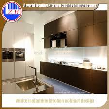 list manufacturers of gallery kitchen buy gallery kitchen get