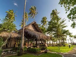 the 25 best agoda krabi ideas on pinterest krabi island ao