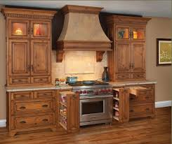 amish kitchen furniture amish cabinets dayton
