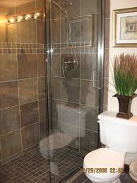 bathrooms designs best 25 walk in showers ideas ideas on bathroom