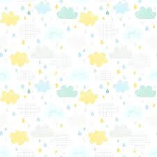 papier peint chambre bébé tapisserie chambre bebe papier peint chambre bebe fille