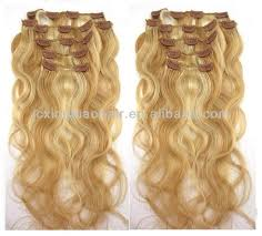 glamorous hair extensions glamorous hair extensions glamorous hair extensions suppliers and