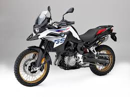 bmw motorcycle 2016 bmw motorrad introduces dynamic brake light for six 2016 models