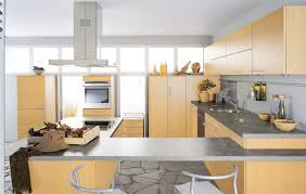 Kitchen Cabinets Tampa Kitchen Kitchen Design For Small Kitchens Cabinet Width