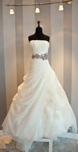 gown for wedding best 25 dresses for wedding ideas on