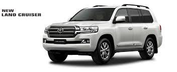 price of toyota cars in india toyota car price list in india models of toyota cars price specs