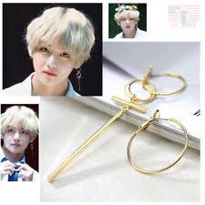 korean earings korean earrings ebay