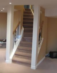 basement stairway ideas home desain 2018