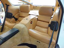 porsche 928 interior restoration porsche 928 care and feeding u2013 upholstery installed new hill garage