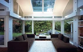 bauhaus home from bauhaus to huf haus energy efficient prefab homes inhabitat