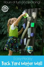 Backyard Kid Activities by 232 Best Backyard Nature Play Spaces Images On Pinterest Outdoor