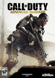 full version pc games free download call of duty advanced