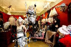 Best Halloween Stores by Fancy Dress Shops And Where To Find The Best Fancy Dress Shop In