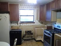 kitchen cabinet lighting installation tehranway decoration