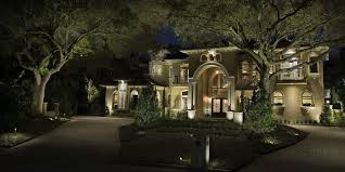 Affordable Landscape Lighting Landscape Lighting Led Outdoor Fixtures Bulbs Volt Lighting