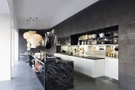 kitchen islands with breakfast bars kitchen islands kitchen islands with breakfast bar design modern