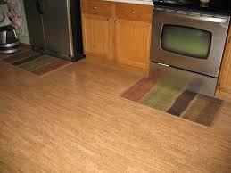Cork Floor Kitchen by Hardwood Flooring Utah Wood Flooring