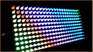 led display anti static knowledge shenzhen joyway technology co
