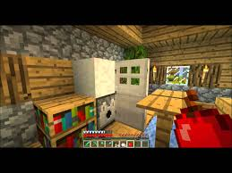 cuisine minecraft idees de cuisine moderne pour minecraft of salle a manger