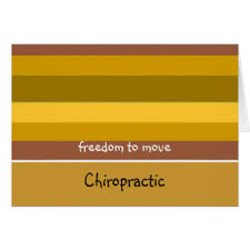chiropractic cards greeting u0026 photo cards zazzle