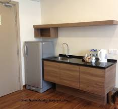 kitchen armoire cabinets kitchen carts and islands free standing metal kitchen cabinets