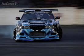 topspeed u0027s top 10 drift cars news top speed
