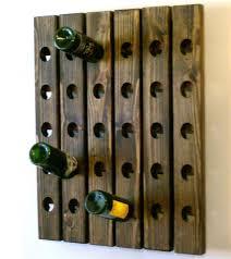 best 25 large wine racks ideas on pinterest towel storage