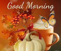 morning thanksgiving blessings pictures photos images and