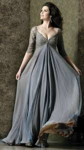empire waist plus size wedding dress gorgeous plus size empire waist wedding dress fashionstylemagz
