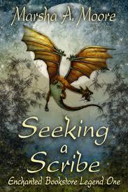 Seeking You Just Lost Wings Moss Writes 2012
