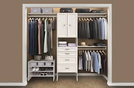 Remarkable Home Depot Closet Planner Winda  Furniture - Closet design tool home depot