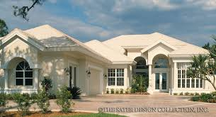 florida home designs top 15 house plans plus their costs and pros cons of each design