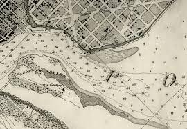 District Maps Of Jurisdiction Washington by Intowner Publishing Corp Kidwell U0027s Gambit One Man U0027s Gamble And