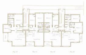 apartment layouts nursery hill hitchin