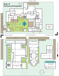 100 event center floor plans osu conference center map the