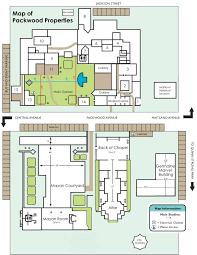 rental maps u0026 forms a u0026h art u0026 history museums maitland